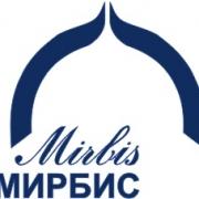 Исполнительный директор АКМР выступил с мастер-классом в высшей школе бизнеса «МИРБИС»