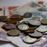 За полгода на соцнужды бюджет Омской области потратил 85%