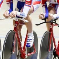 В Омске состоится чемпионат России и международные соревнования по велоспорту
