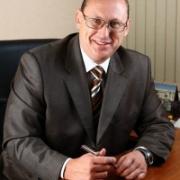 Депутат Горсовета попал в социальную сеть