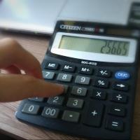 Потребители задолжали «Омск РТС» 1,6 млрд рублей