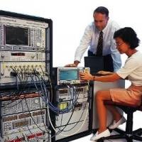 Высокотехнологическое измерительное оборудование