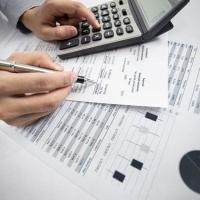 Бюджет Омска в этом году пополнится на 352 миллиона рублей