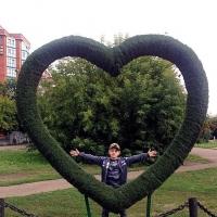 В Омской области выбрали лучших многодетных отцов