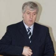 Мэра Омска избрали вице-президентом АСДГ