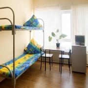 Общежитие: особенности проживания