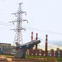 Правительство Омской области содействует развитию инновационного потенциала региона