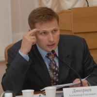 Завершилось следствие по делу омского экс-депутата