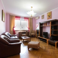 Если надо снять квартиру в Москве поможет сервис thelocals.ru