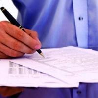 В Омске составили список добросовестных предприятий