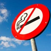 Специалисты наркодиспансера помогут омичам бросить курить