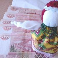 Сбербанк предоставит Омску кредит на сумму в 400 миллионов рублей
