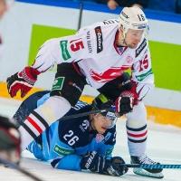 "Омский ""Авангард"" отказался от победы в дивизионе ради подготовки к плей-офф"
