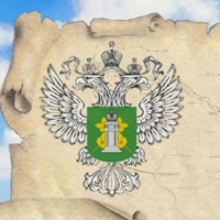 Американские окорочка не пустили на территорию омского региона