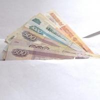 Самый большой доход среди омских врачей зафиксирован у главврача детской поликлиники