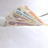 Директор лесхоза в Омской области задолжал 2 млн рублей своим работникам