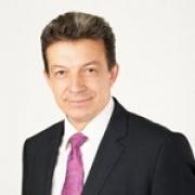 Омская фирма вошла в ТОП-100 самых цитируемых юридических компаний России
