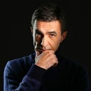 """Вячеслав Бутусов и """"Ю-Питер"""" сыграют в Омске """"10 шагов"""""""