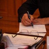 Глав районов и депутатов обязали публиковать декларацию о доходах