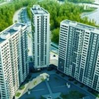 Ищем свое жилье в Санкт-Петербурге