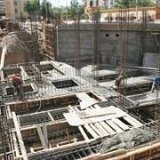 СРО в строительстве уже работают, а скоро начнут работать и в автотранспортной сфере деятельности