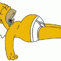 Финские учёные нашли идеальную продолжительность сна