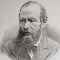 Что люди знают о Достоевском?