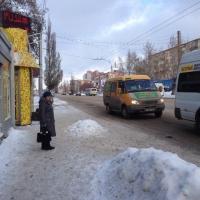 В Омске официально закрыли еще 17 автобусных маршрутов