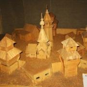 """Концепция проекта """"Омская крепость"""": назад в будущее"""