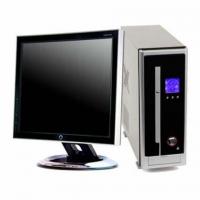 Компьютерная техника в современном офисе