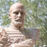 На территории агроуниверситета появится памятник Петру Столыпину