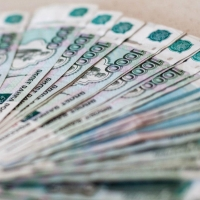 В Омске «Программа 6,5» стала доступнее из-за снижения минимального кредита до 10 миллионов рублей