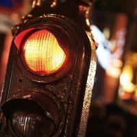 Грузовой железнодорожный трафик падает