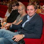 В Омске завершился прием заявок на фестиваль Михалкова-младшего