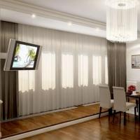 Три омские квартиры вошли в список самых дорогих в Сибири