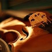 Победитель музыкального конкурса получит антикварную скрипку