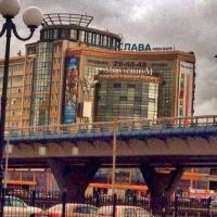 Омская турфирма ответит перед судом за использование в рекламе образа Родины-матери