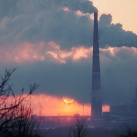 Омское Минприроды призывает омичей придумать, как улучшить экологию