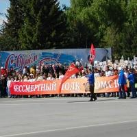 Омский музыкант намерен подать в суд на Газманова