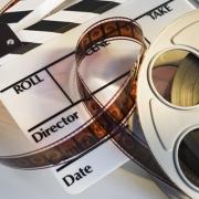 Омичи покажут свои киноработы