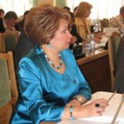 Мэрия сочла назначение выборов градоначальника на 4 марта нелегитимным