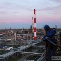 Шаги мэрии по увеличению доходов в бюджет от ОНПЗ намерен поддержать Омский горсовет