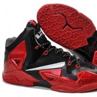 Как носить баскетбольную обувь