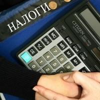 Омским предпринимателям продлили ЕНВД до 2021 года