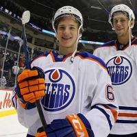 "В омский ""Авангард"" может вернуться нападающий из НХЛ"