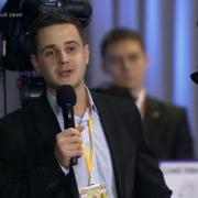 Путин пообещал подумать над развитием инфраструктуры Омска