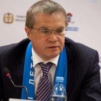 Президент Континентальной хоккейной лиги ориентируется на Омск