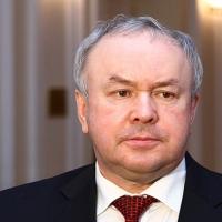 """Жена главы """"Мостовика"""" подала в суд на своего мужа"""