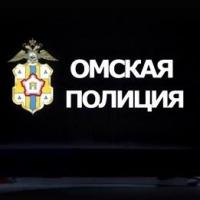 Полицейские Омска записали видео ко Дню матери