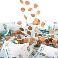 В России рост цен ускорился в 5 раз